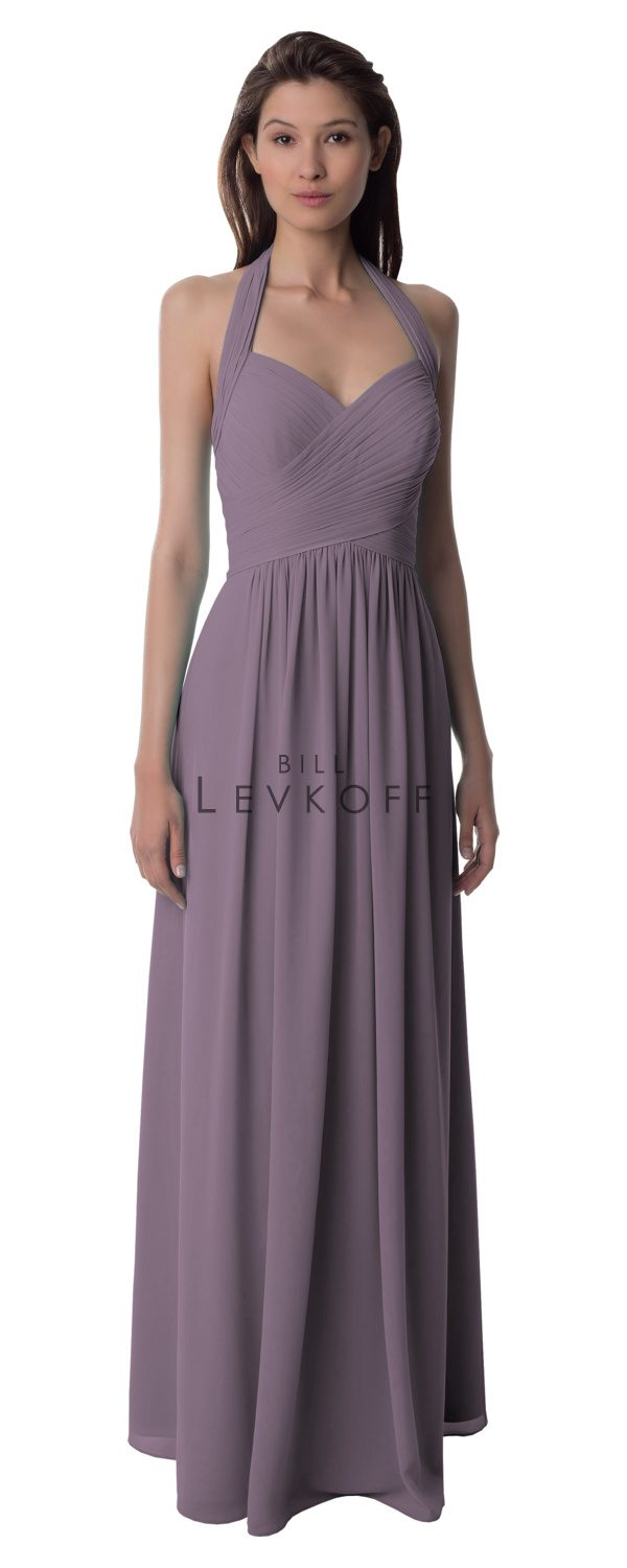 990-Victorian-Lilac