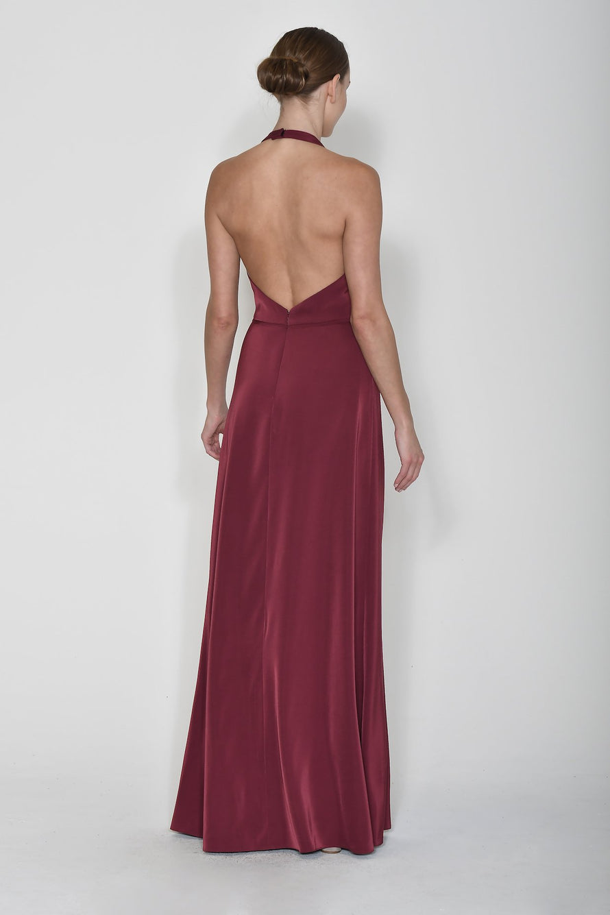 Watters Bridesmaid Dress Amanda