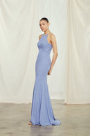 Amsale Bridesmaid Dress Ryland