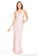 Bari Jay Bridesmaid Dress - 2005 Ballet