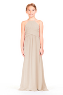 Bari Jay Junior Bridesmaid Dress - 1806 BC (JR)
