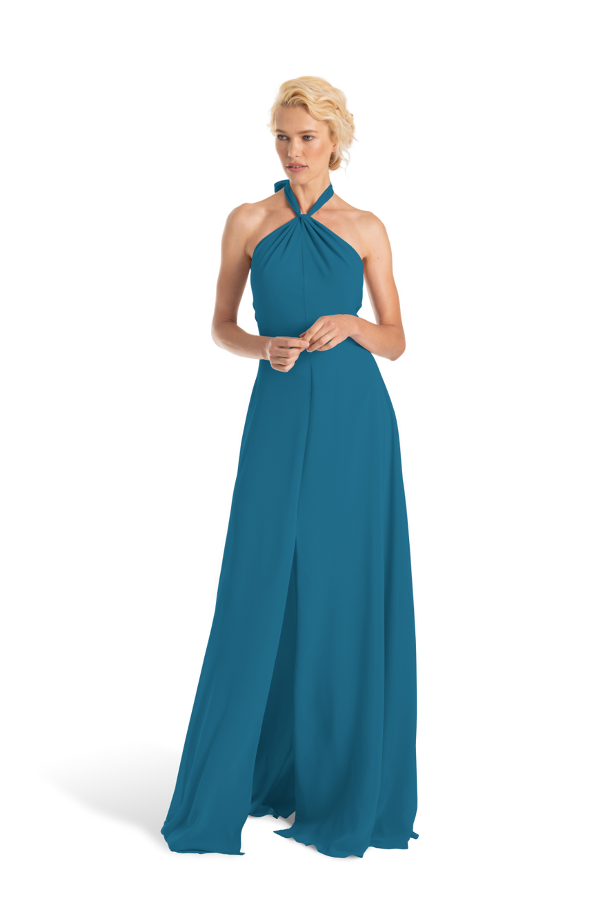 Joanna August Bridesmaid Dress Bella
