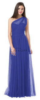 BillLevkoffBridesmaidDressStyle1228-Horizon