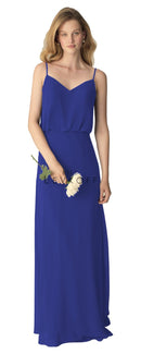 BillLevkoffBridesmaidDressStyle1266-Horizon