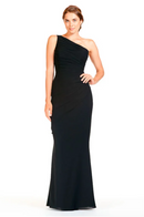 Bari Jay Bridesmaid Dress Style 1817