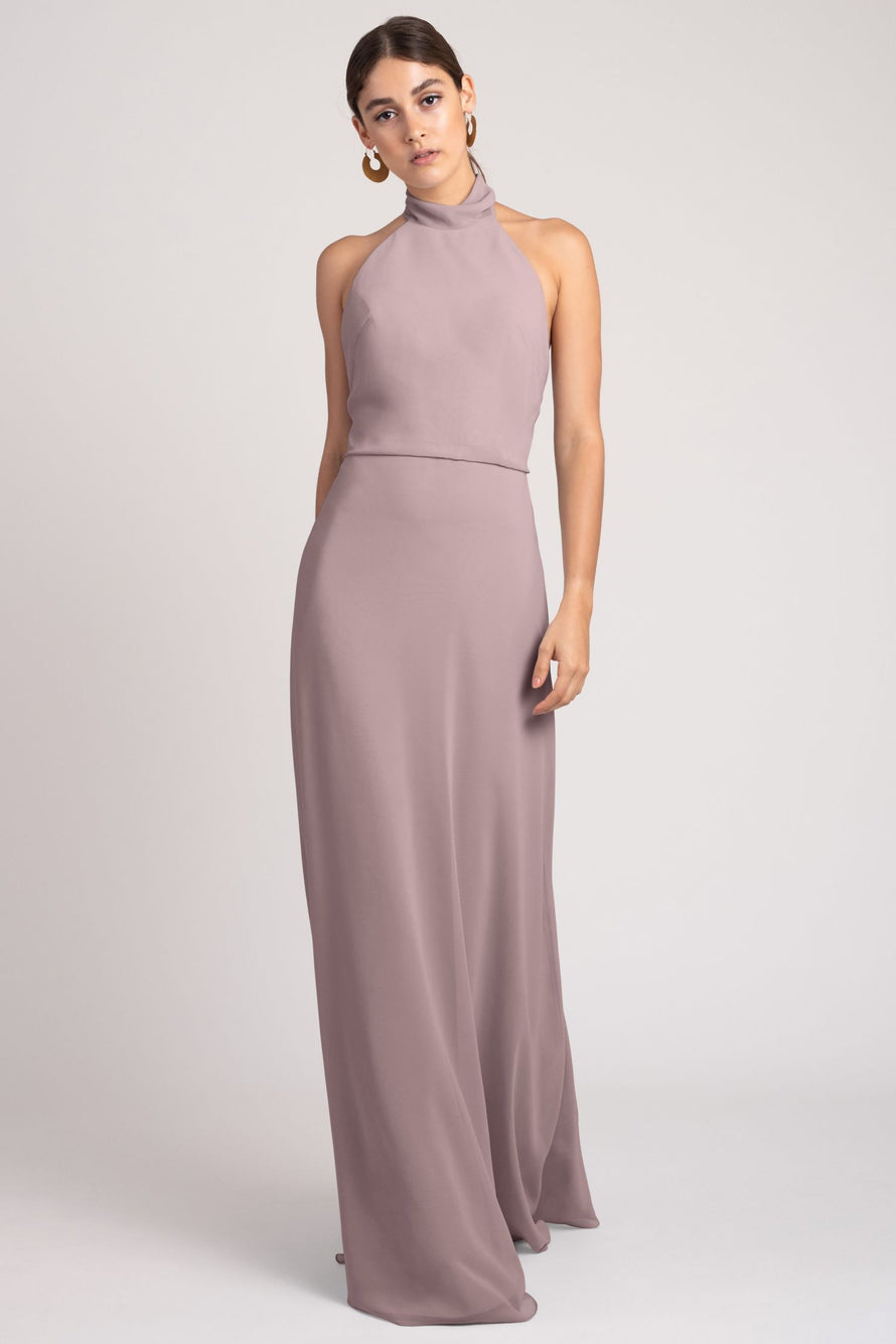 Jenny Yoo Bridesmaid Dress Brett_fig