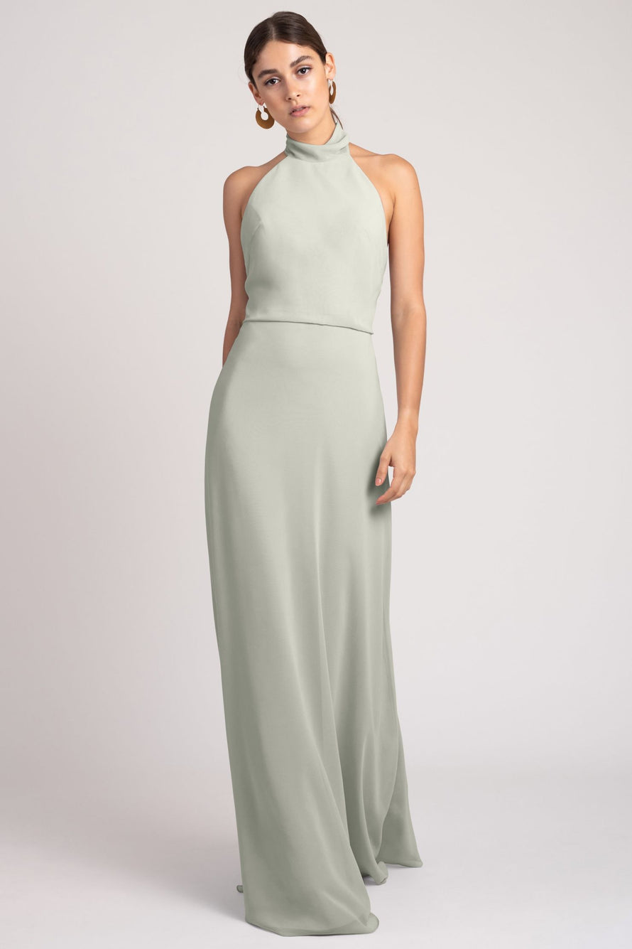 Jenny Yoo Bridesmaid Dress Brett_meadow