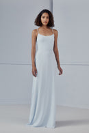 Amsale Bridesmaid Dress Cami