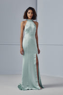Amsale Bridesmaid Dress Jacinda