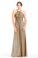 Bari Jay Bridesmaid Dress 1806 IC -
