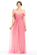 Bari Jay Bridesmaid Dress 1803 - Chanel