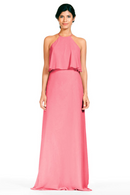 Bari Jay Bridesmaid Dress 1801-Chanel