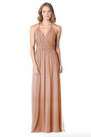 Cocoa-Bari Jay Bridesmaid Dress - 1600