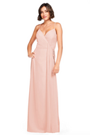 Bari Jay Bridesmaid Dress 2026 - DecoBlush