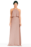 Bari Jay Bridesmaid Dress 1801-DecoBlush