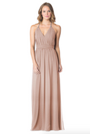 Decoblush-Bari Jay Bridesmaid Dress - 1600