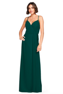 Bari Jay Bridesmaid Dress 2026 - DeepPine