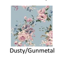 Dusty_Gunmetal