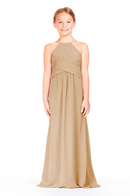 Bari Jay IC Junior Bridesmaid Dress - 1806 IC (JR)-Ginger