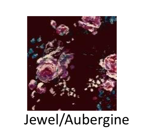 Jewel_Aubergine