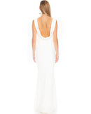 Katie May Bridesmaid Dress Vionnet