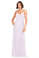 Bari Jay Bridesmaid Dress 2026 - Lavender