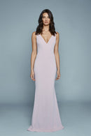 Katie May Bridesmaid Dress Mischka