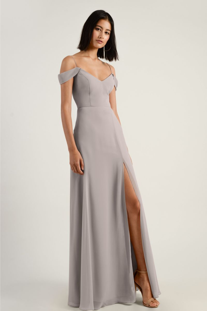 Jenny Yoo Bridesmaid Dress Priya