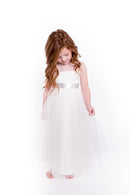 Paper Dolls Flower Girl Dress Sadie-Lou