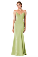 Bari Jay Bridesmaid Dress - 1728-