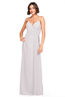 Bari Jay Bridesmaid Dress 2026 - Silvercee