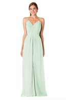 Bari Jay Bridesmaid Dress - 1723 BC-SweetMint