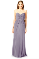 Bari Jay Bridesmaid Dress 1870 -SweetMint