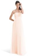 Joanna August Bridesmaid Dress Brenda
