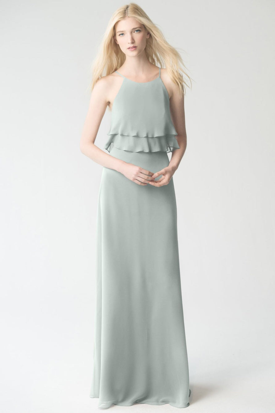 morning_mist Jenny Yoo Bridesmaid Dress Charlie
