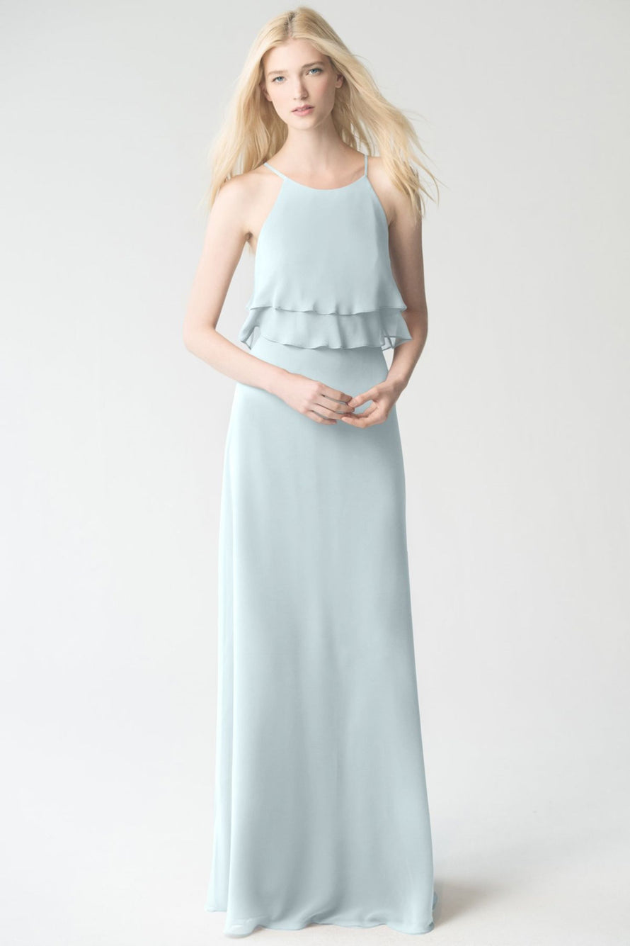 serenity_blue Jenny Yoo Bridesmaid Dress Charlie