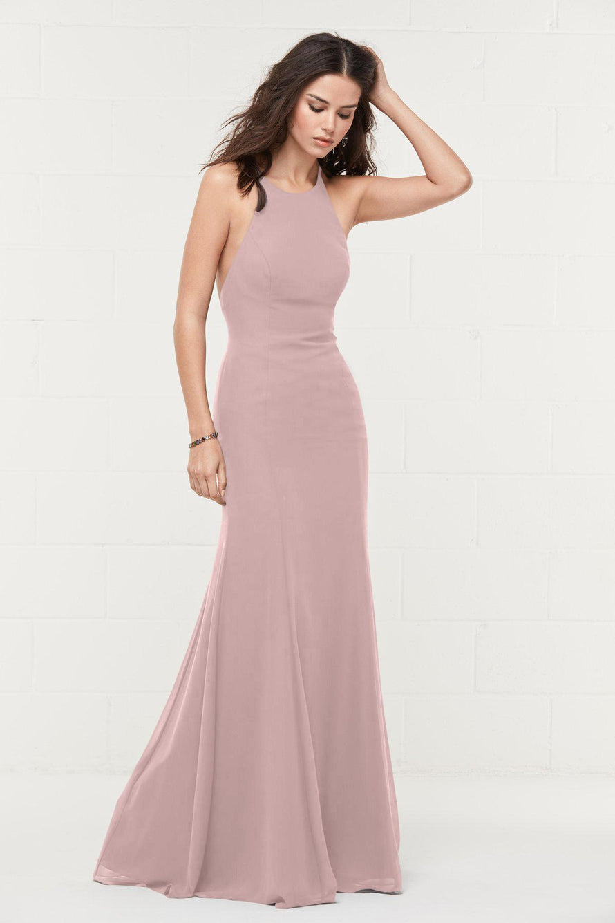 Wtoo by Watters Bridesmaid Dress Kenly