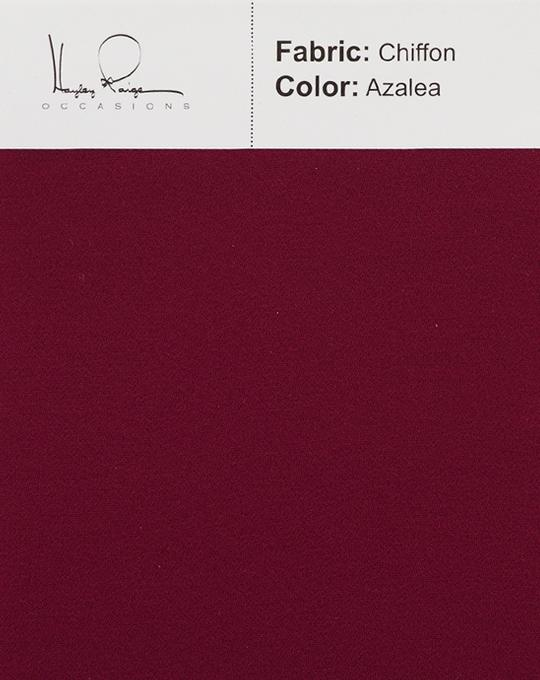 azalea-color-chiffon-fabric