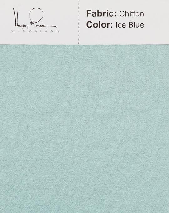 ice-blue-color-chiffon-fabric