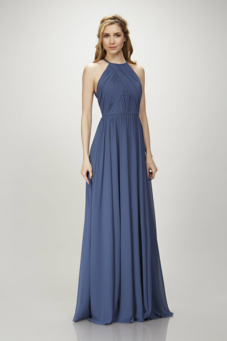 Theia Bridesmaid Dress Allison