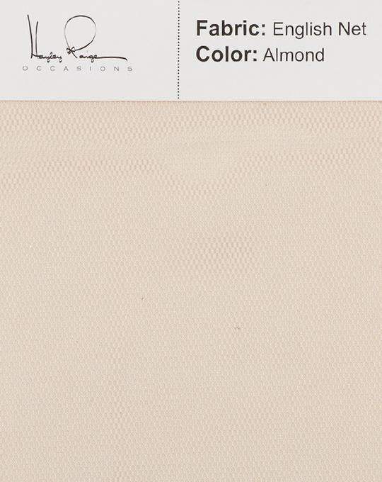almond-color-english-net-fabric