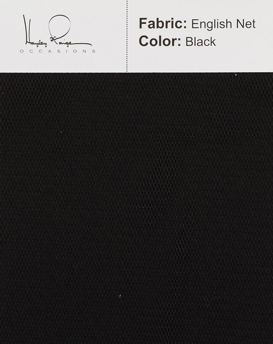 black-color-english-net-fabric