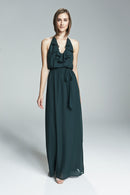Nouvelle Amsale Bridesmaid Dress Dani