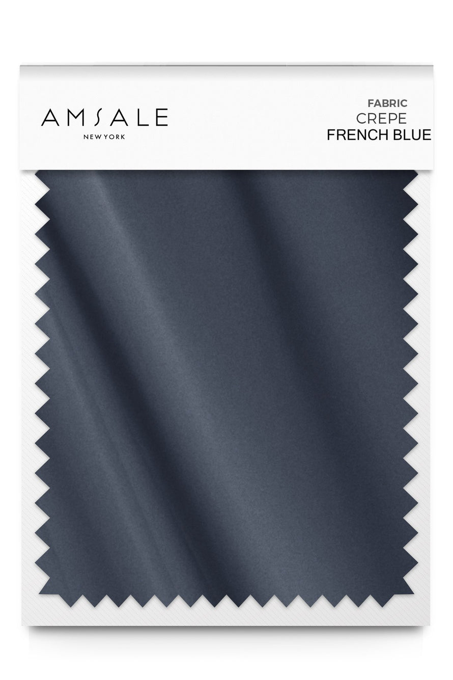 frenchblue_crepe