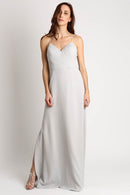 Parker Rose Bridesmaid Dress Style G10518