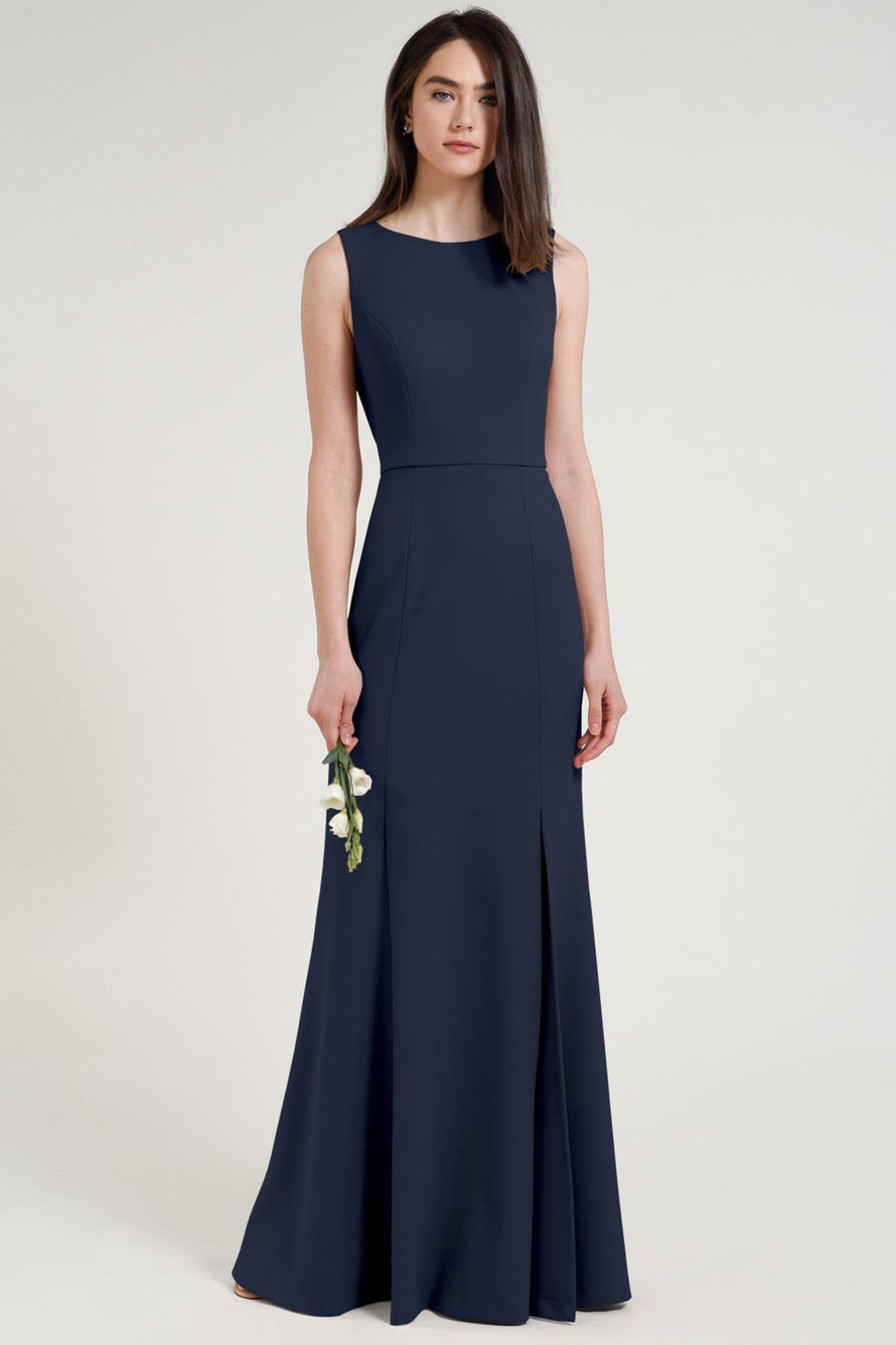 Jenny Yoo Bridesmaid Dress Gia