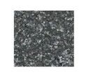 gunmetal-sequin