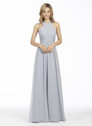 Hayley Paige Bridesmaid Dress Style 5760