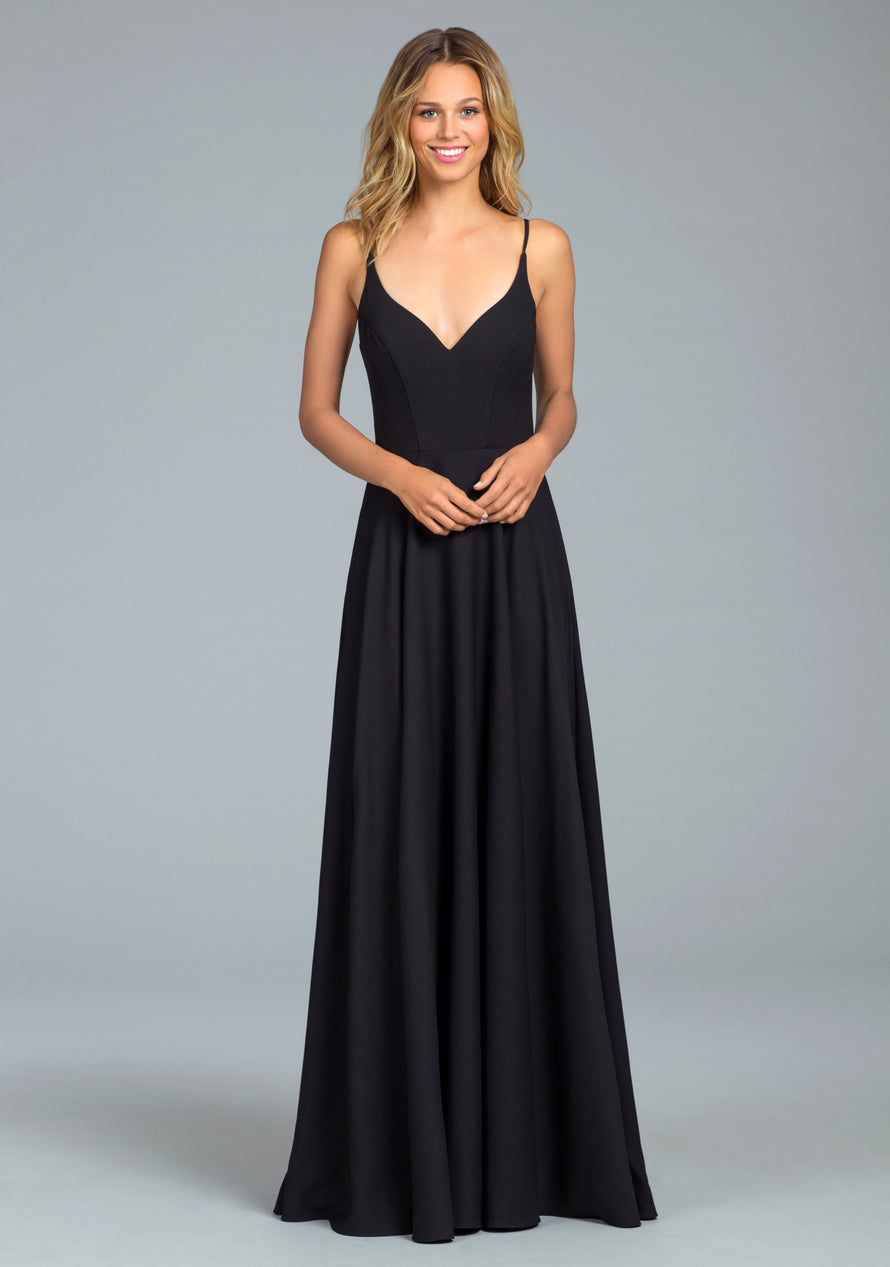 hayley-paige-occasions-bridesmaids-and-special-occasion-5815-front
