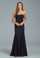 Hayley Paige Bridesmaid Dress Style 5817